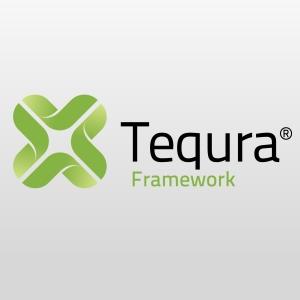 Tequra Framework