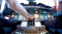 aerospace-thumb