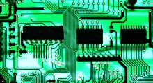 electronics-and-communications-thumb