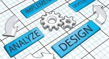 product-design-thumb