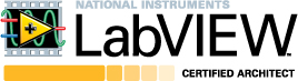 Certified-LabVIEW-Architect_rgb_2012