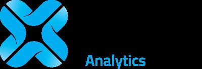 Tequra Analytics