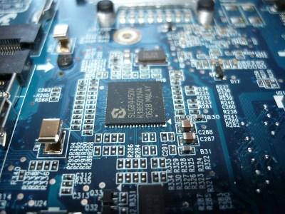 blue_circuit