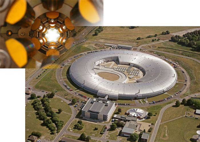 Diamond: Synchrotron Beam Loss Event Capture System