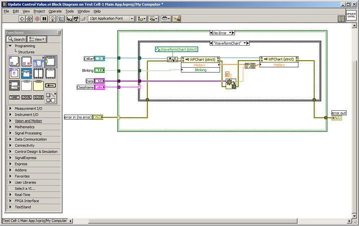 labview_block_diagram_large labview simplicity ai labview wiring diagram at soozxer.org