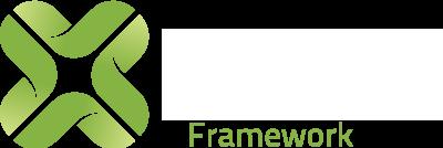 tequra-framework-white