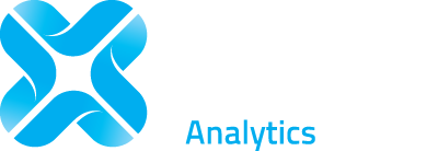 Tequra Analytics