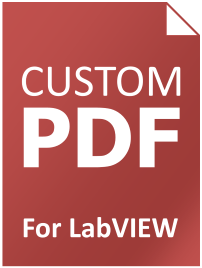 PDF Logo Small