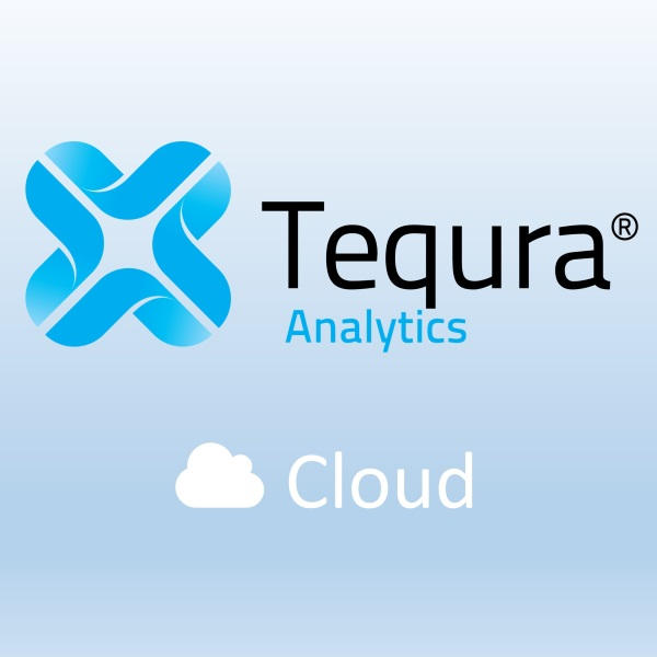 Tequra Analytics – Cloud